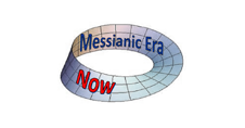 Messianic Consciousness Blog